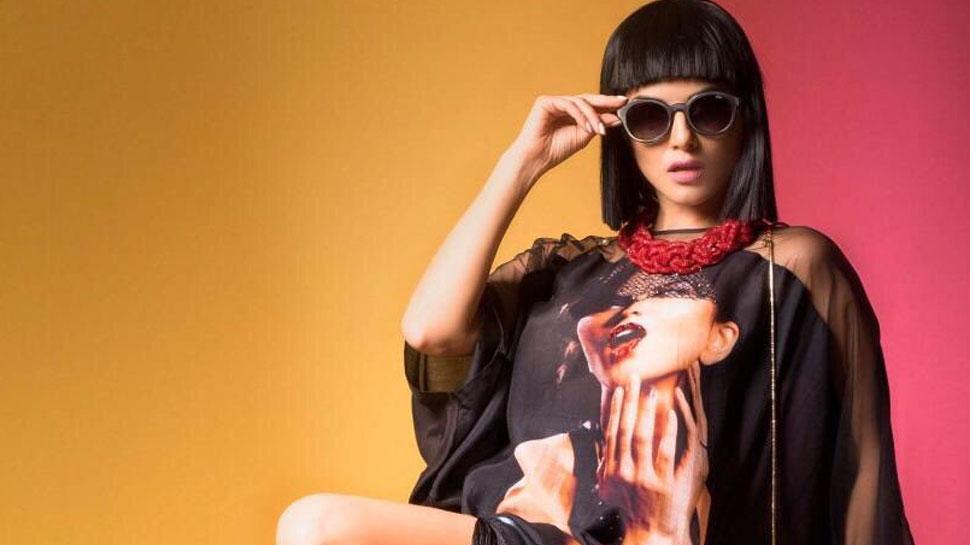 जो बेंगलुरु में नहीं कर पाईं, वही दिल्ली में करने आ रही हैं सनी लियोनी