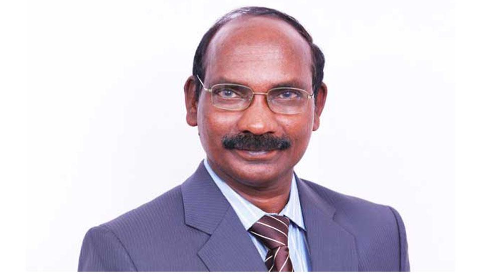 'रॉकेट मैन' सिवान बने ISRO के नए अध्यक्ष, जानें उनसे जुड़ी 8 खास बातें