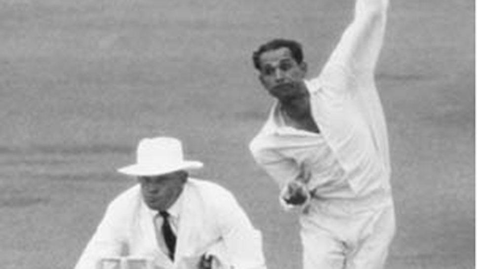 इस भारतीय ने लगातार 21 ओवर मेडन फेंककर बनाया था ऐसा रिकॉर्ड, 53 साल बाद भी नहीं टूटा