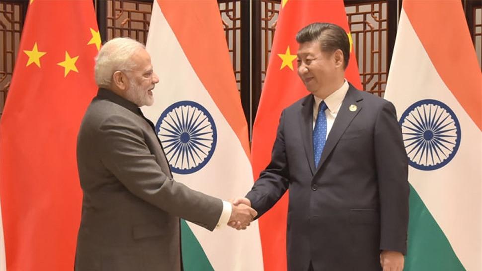 जानिए किसके खिलाफ भारत-चीन कर रहे हैं जंग, संयुक्त राष्ट्र को भी करनी पड़ी तारीफ