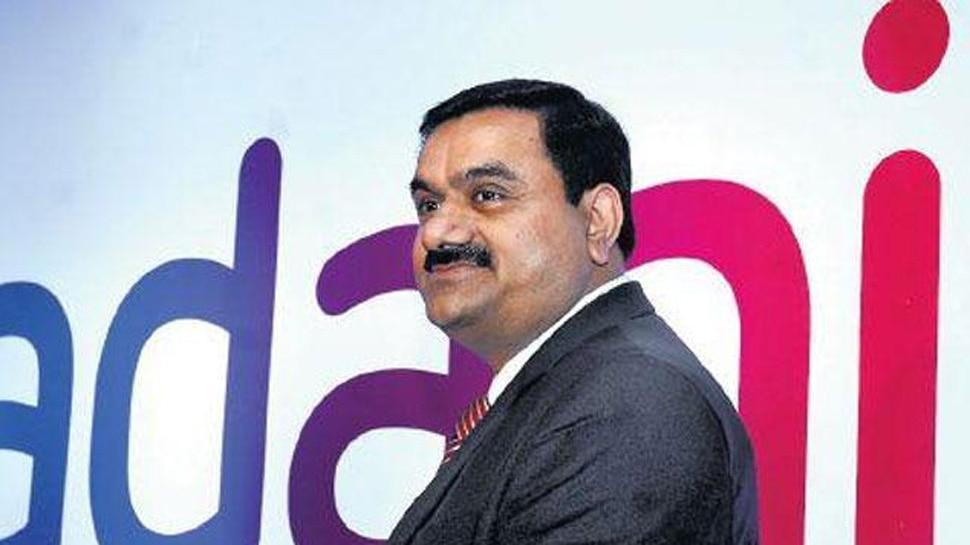 अडाणी समूह पश्चिम बंगाल में 750 करोड़ का निवेश करेगा