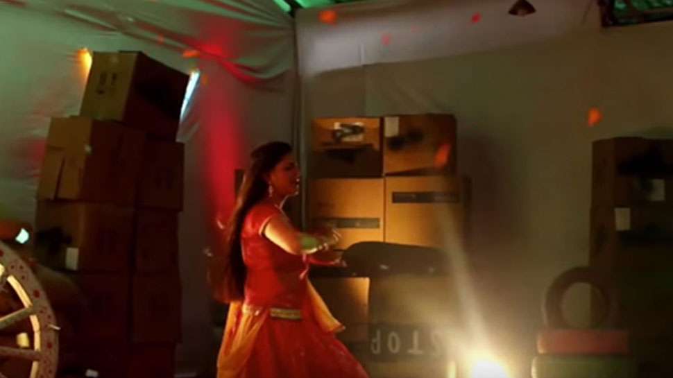 Sapna Choudhary, Bigg Boss 11, Bhojpuri Movie, Bairi Piya 2, सपना चौधरी, बिग बॉस 11, भोजपुरी फिल्म, बैरी पिया 2