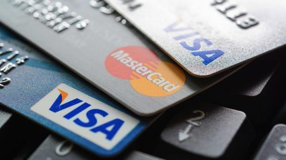 40,000 लोगों का क्रेडिट कार्ड डाटा हुआ चोरी, पढ़ें आपका भी शामिल तो नहीं