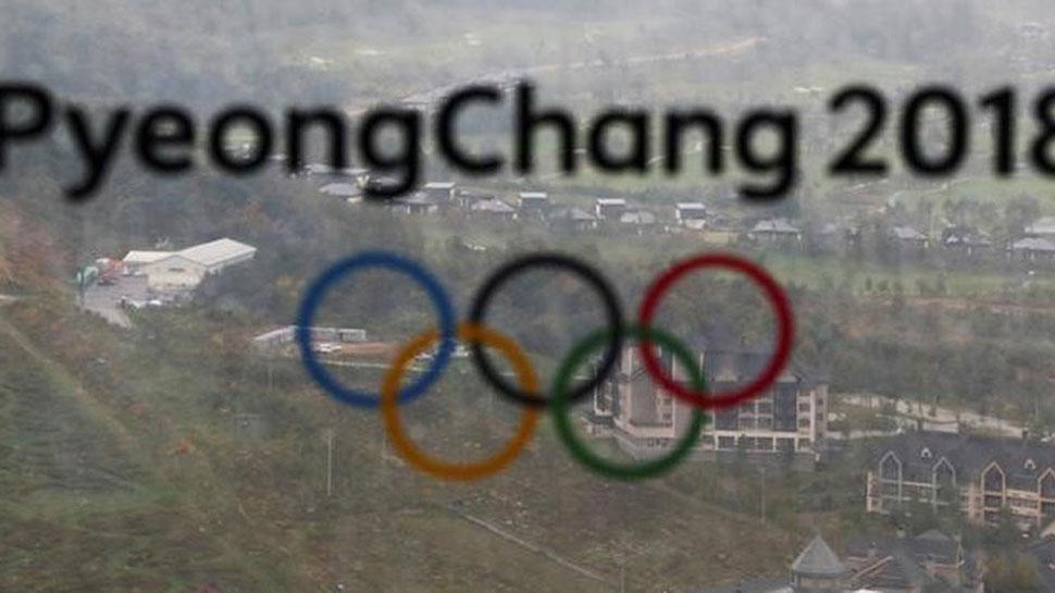 शीतकालीन ओलंपिक : सियोल ने आईओसी को सराहा