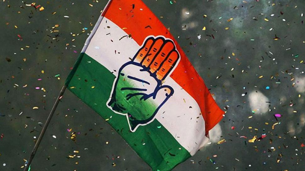 कर्नाटक में कांग्रेस की 'COW' पॉलिटिक्स, बीजेपी को लेकर जारी किया नया VIDEO