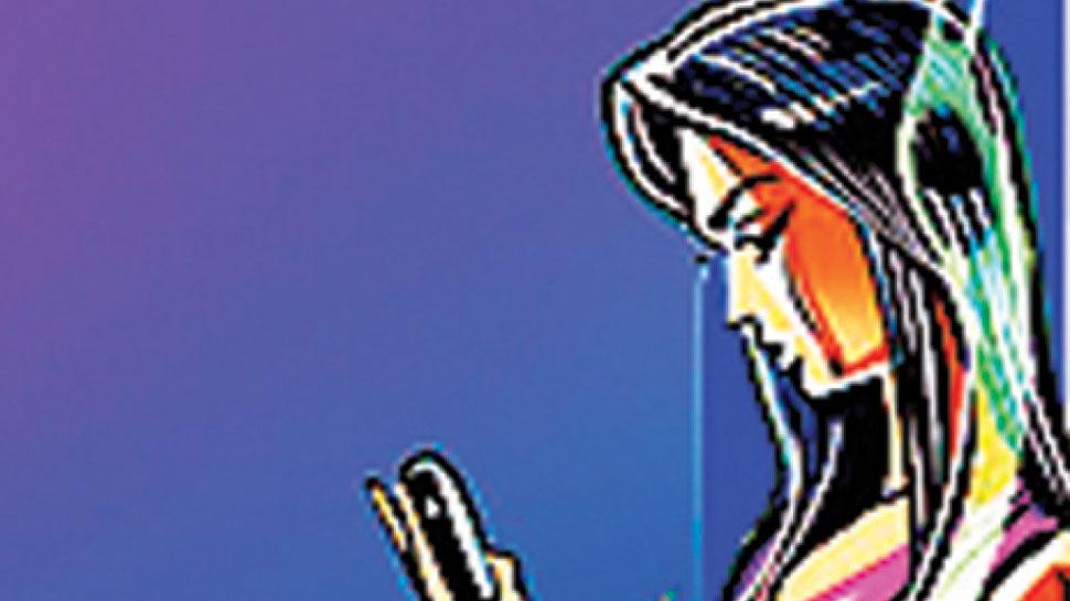 देश में देह व्यापार को वैध करने की मांग, पीएम मोदी को लिखी चिट्ठी
