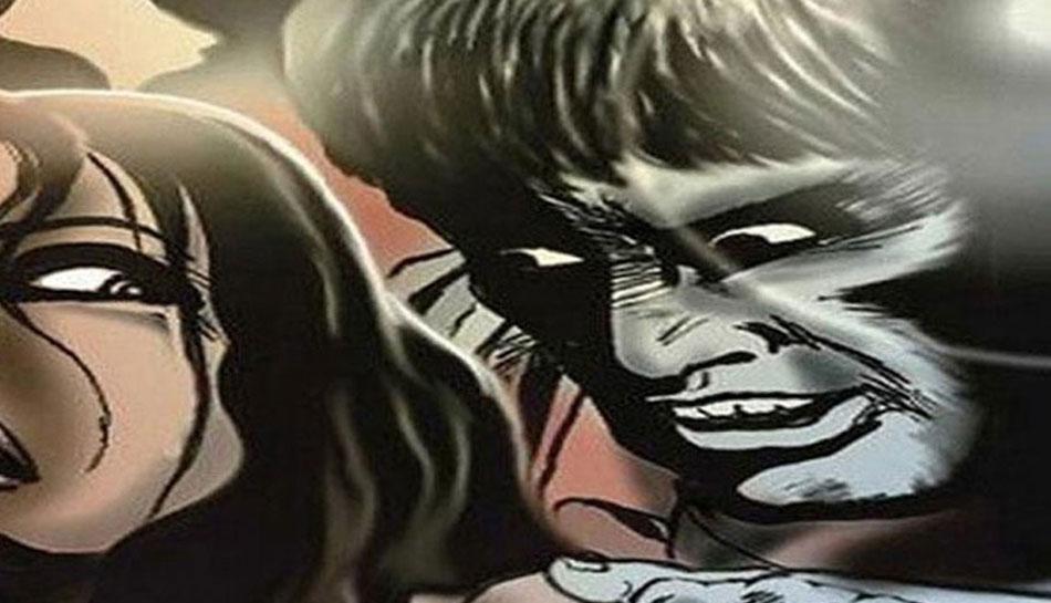 बांदा : महिला के साथ दरिंदगी, अर्धनग्न अवस्था में छोड़ गए हैवान