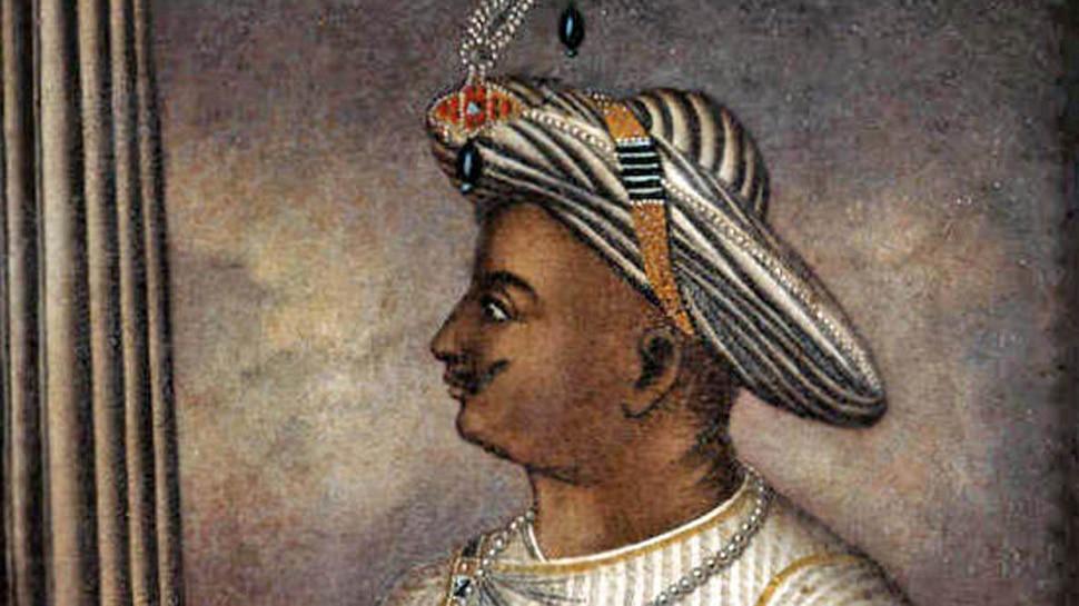 टीपू सुल्तान विवाद: सिरसा ने कहा टीपू ने हिंदुओं और इसाईयों से 'जबरन' इस्लाम कबूल कराया