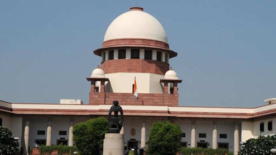 मालेगांव कांड: कोर्ट ने पुरोहित की याचिका पर महाराष्ट्र सरकार और NIA से मांगा जवाब