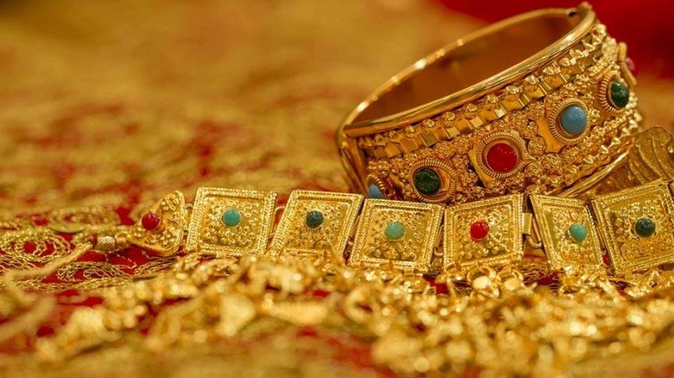 'सोना कितना सोना' है... बजट में लौटेंगे 'अच्छे दिन', इन्हें मिलेगी खुशखबरी!