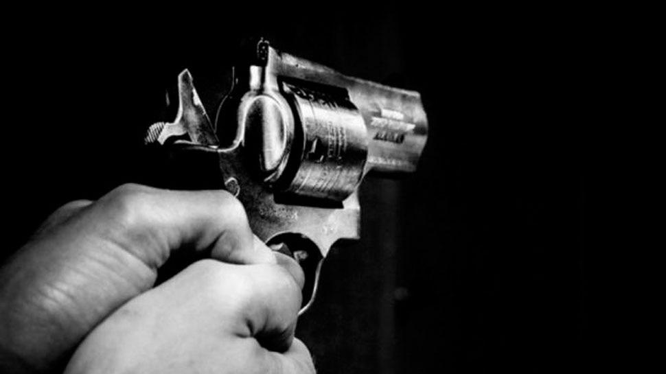 बिहार : घर में घुस कर RJD विधायक पर गोलीबारी, 1 घायल