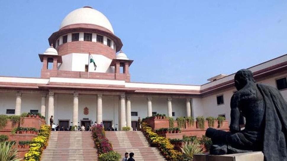 महाराष्ट्र सरकार को SC ने दी राहत, शिरडी के साईं बाबा मंदिर का ट्रस्ट संभालेगी कमेटी
