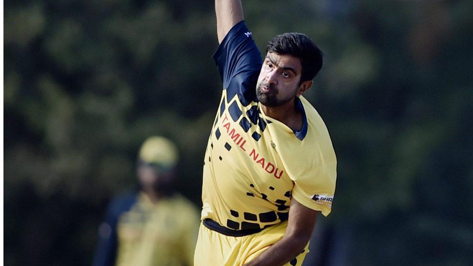 आईपीएल में टीम बदलने के बाद बदलेगा अश्विन की गेंदबाजी का अंदाज