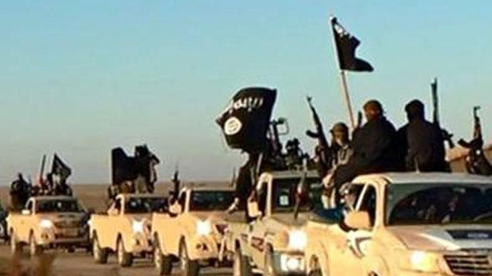 खत्म हो रहा है ISIS का वजूद, लेकिन अलकायदा मजबूत बना रहा है अपनी पकड़: संयुक्त राष्ट्र