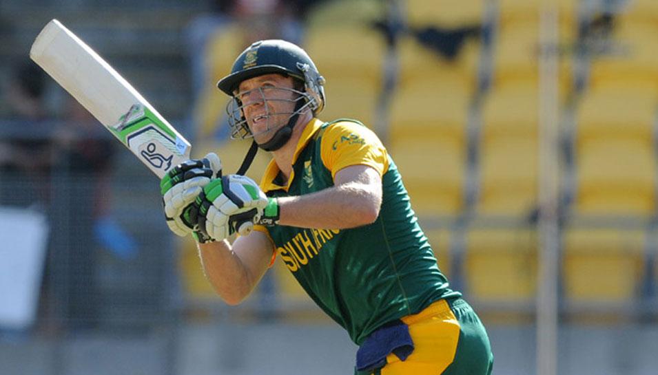 संकट में पड़ी दक्षिण अफ्रीका टीम के लिए अच्छी खबर, एबी डिविलियर्स की वापसी