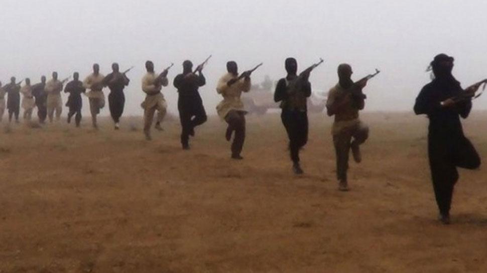 अमेरिका ने 3 पाकिस्तानियों को बताया 'आतंकियों का मददगार', अल कायदा-लश्कर को सप्लाई करता था हथियार