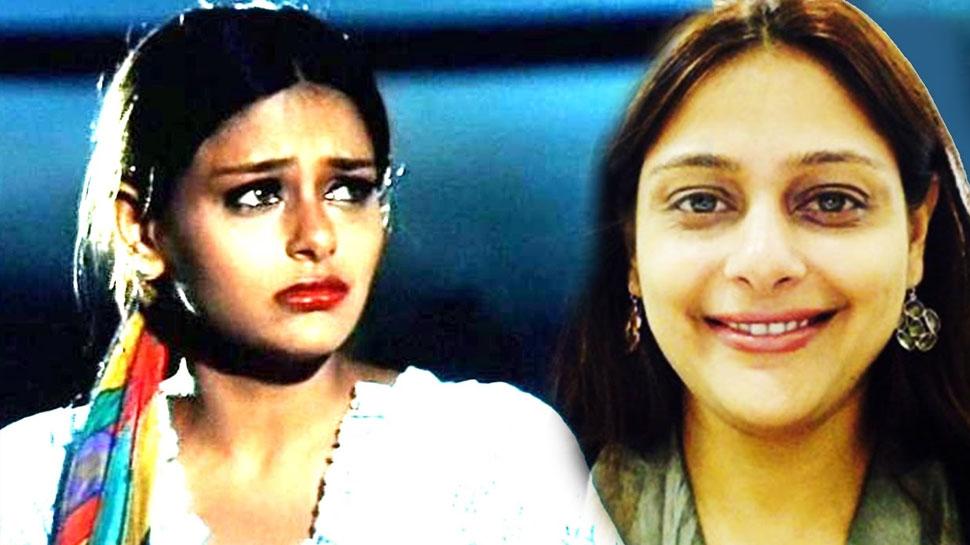 अजय देवगन की हीरोइन रहीं मयूरी कांगो, अब कर रही हैं यह नौकरी