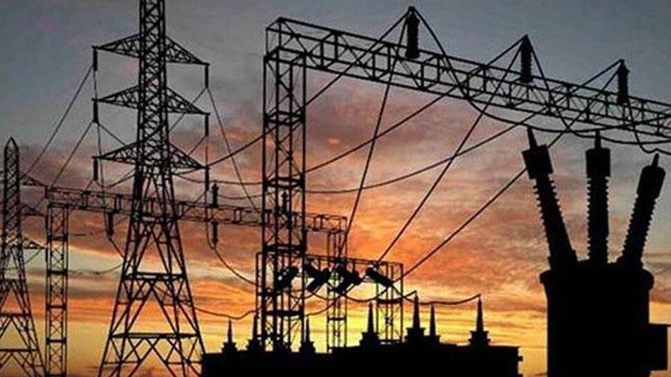 MP में 6626 करोड़ का बिजली घोटाला! बिना बिजली खरीदे उत्पादक कंपनियों को चुकाई गई रकम