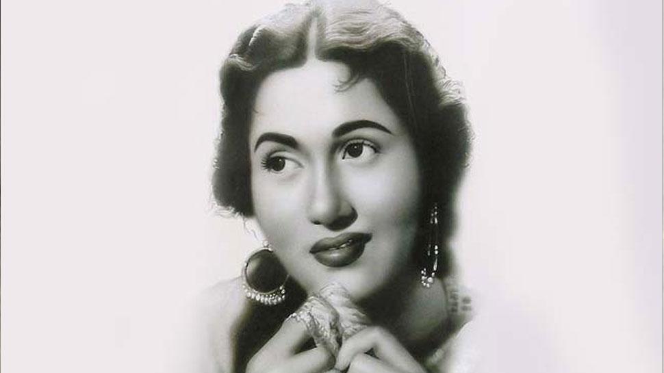 Madhubala, Birth Anniversary, Happy Birthday, Kishore Kumar, मधुबाला, बर्थ एनिवरसरी, हैप्पी बर्थडे, किशोर कुमार