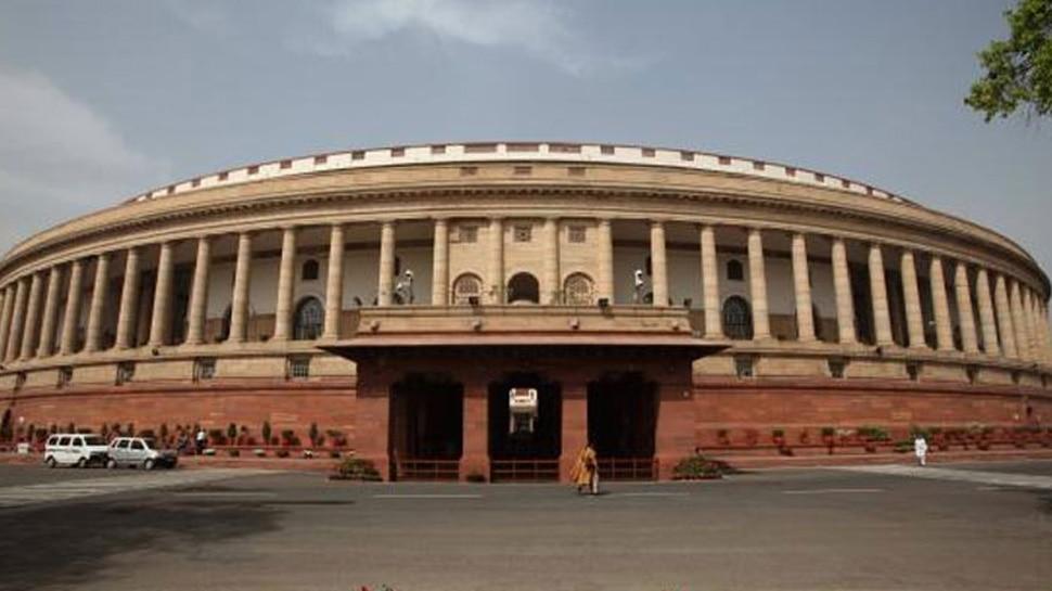 राज्यसभा चुनाव: UP में 10 में से 8 सीटों पर BJP का जीतना तय, पार्टी खोज रही चेहरे