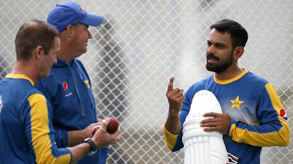 ये पाकिस्तानी गेंदबाज चाहता है ICC फिर 'दूसरा' की अनुमति दे