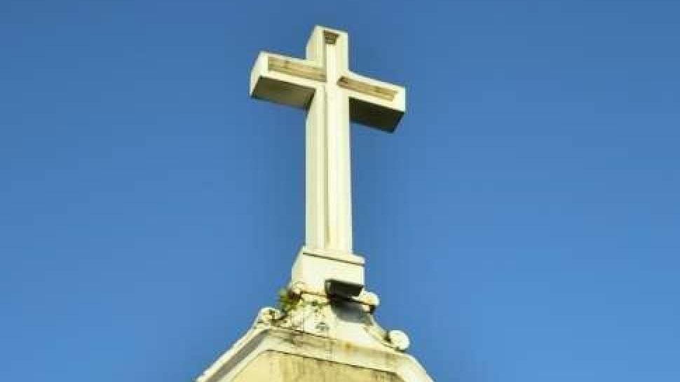 बिहारः धर्म परिवर्तन का आरोप लगाकर पादरी के साथ मारपीट
