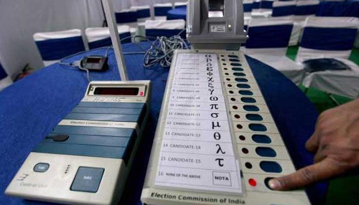 त्रिपुरा, मेघालय, नगालैंड के चुनाव परिणाम आज, मतगणना सुबह आठ बजे से