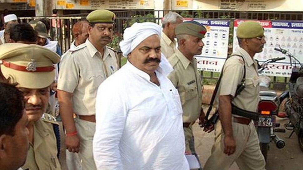 फूलपुर: 'बाहुबली' अतीक अहमद के चुनावी मैदान में उतरने से BJP को होगा फायदा?