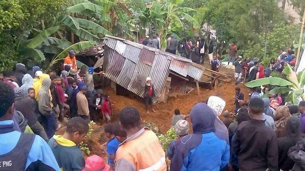 पापुआ न्यू गिनी के लिए इमेज परिणाम
