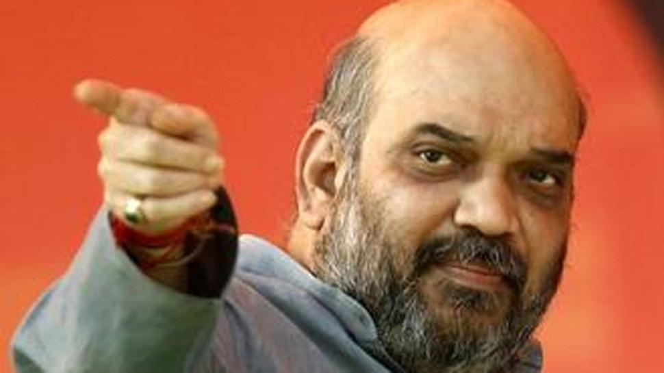 त्रिपुरा की जीत के बाद कर्नाटक का किला कांग्रेस से छीनने के लिए बेताब है BJP, क्योंकि...