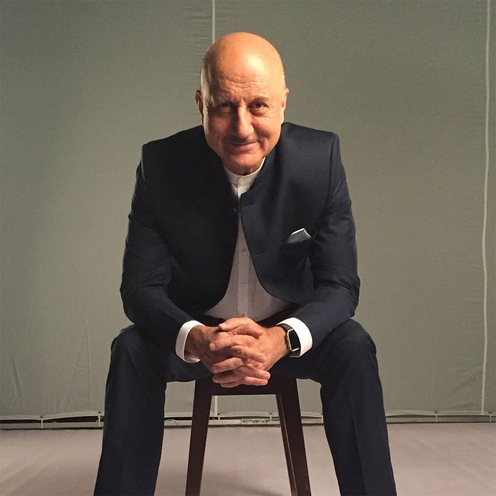 happy 63rd birthday anupam kher