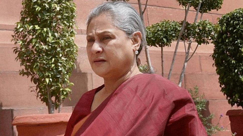 बंगाल कनेक्शन के कारण SP ने जया बच्चन को राज्यसभा में भेजने का फैसला लिया?