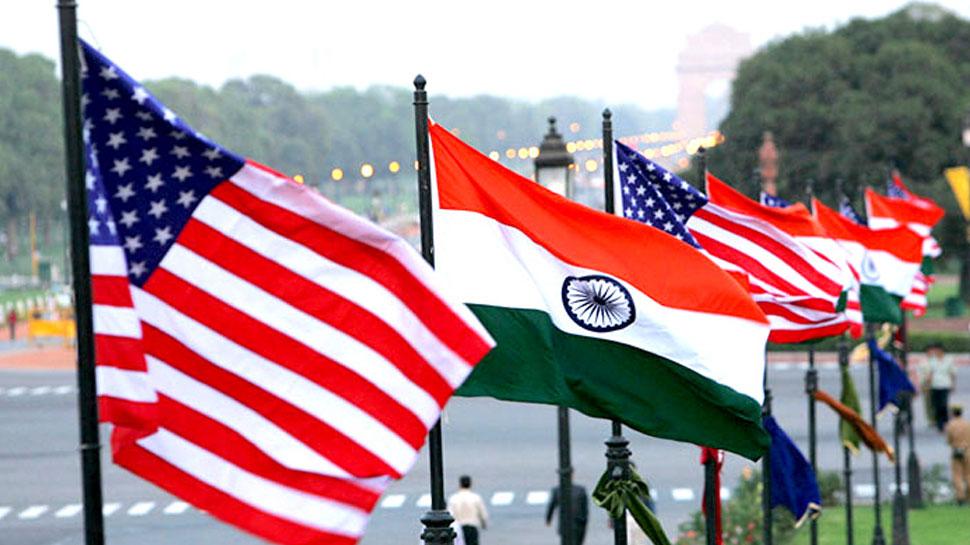 अफगानिस्तान के आर्थिक विकास में भारत ने जिम्मेदार भूमिका निभाई है : अमेरिका