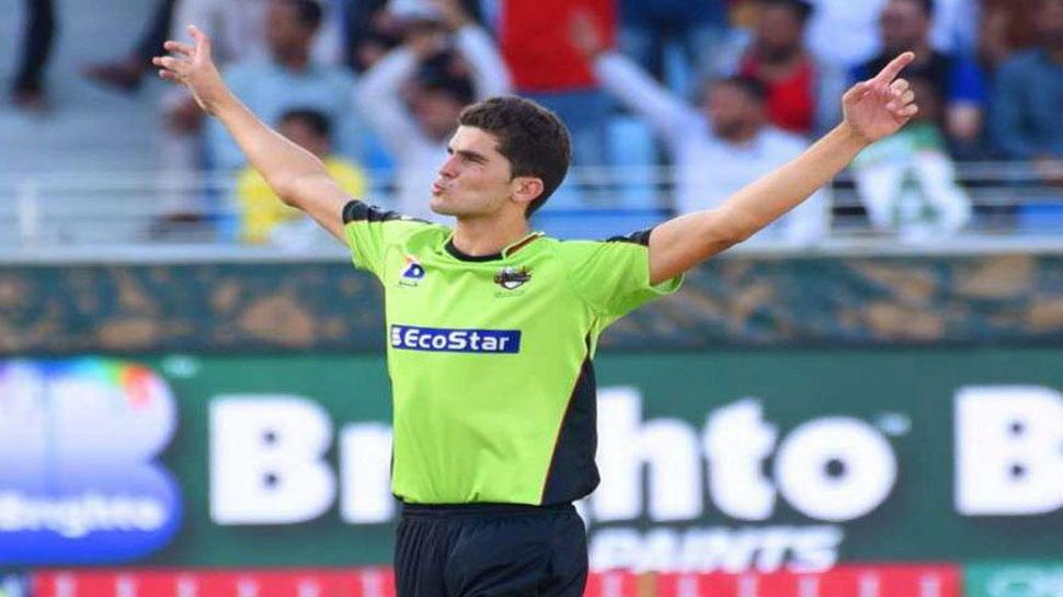 VIDEO: पाकिस्तान क्रिकेट का नया अफरीदी, छोटी सी उम्र में ही बना डाले बड़े-बड़े रिकॉर्ड