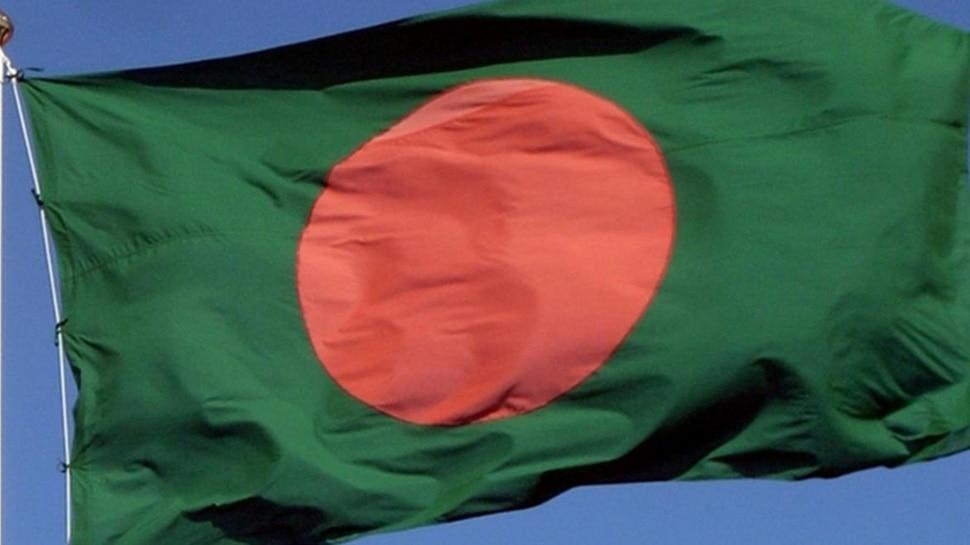 मानवाधिकार कार्यकर्ता का दावा, 'बांग्लादेश मे तेजी से कम हो रहे हैं हिंदू'