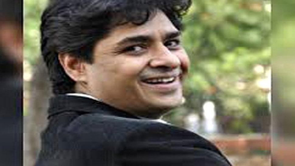 पत्नी की हत्या के मुकदमे में आजीवन कारावास के खिलाफ हाईकोर्ट में अपील करेंगे इलियासी