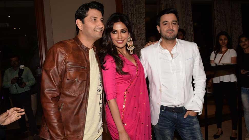 Zee TV brings fourth season of DID Li'l Masters With Chitrangda Singh