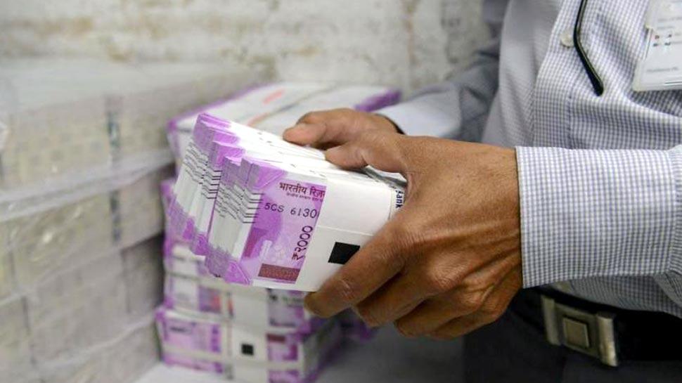 अब नहीं आएगा नया वेतन आयोग! इस तरीके से सरकारी कर्मचारियों की बढ़ेगी सैलरी