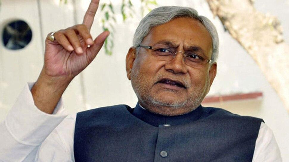 बिहार को विशेष राज्य का दर्जा दिलाने की मांग पर नहीं साधी है चुप्पी : नीतीश कुमार