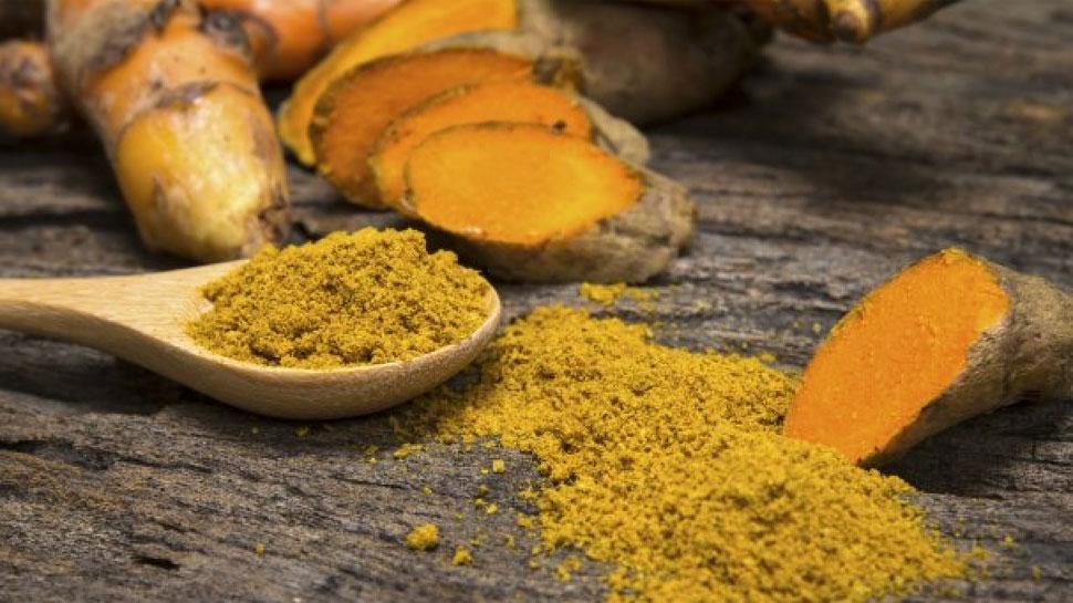 benefits of turmeric in hindi