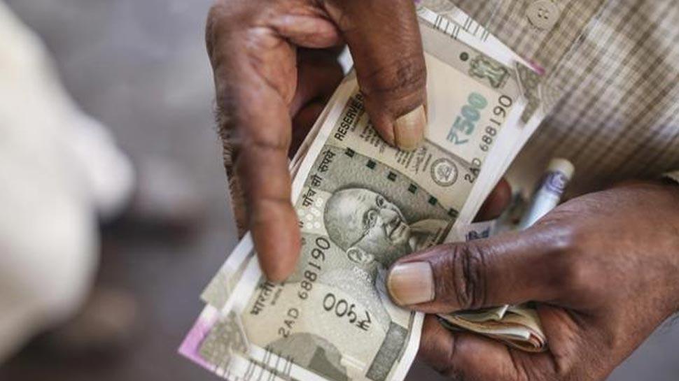 करेंसी नोट और सिक्कों को लेकर FSSAI का अलर्ट, लेन-देन से पहले जरूर ध्यान दें