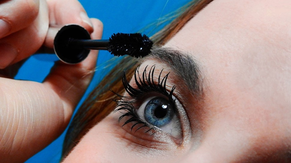 These makeup tips are going to be college or office everywhere...