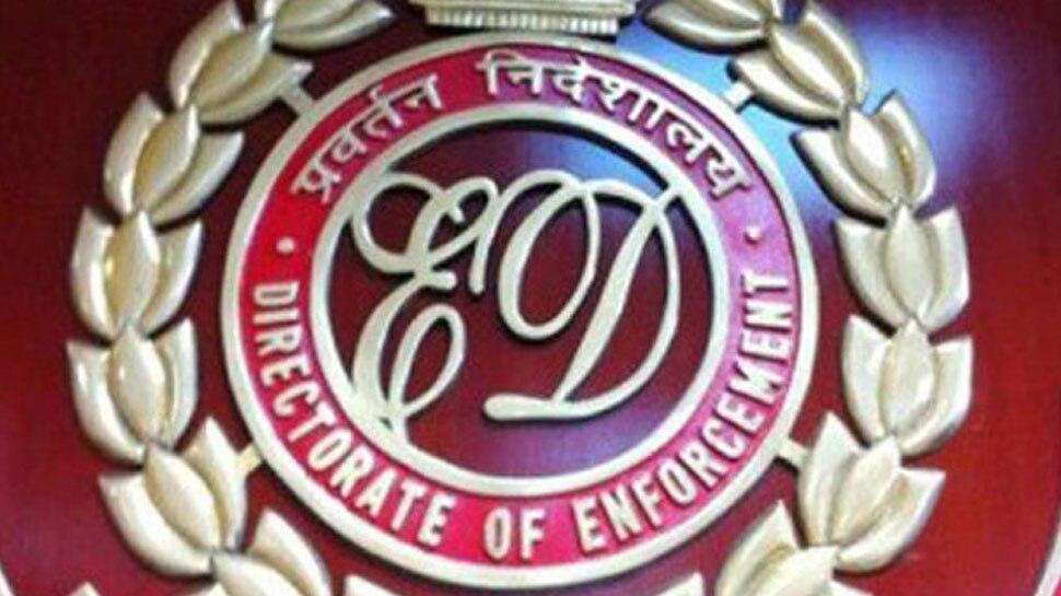 बिहार : टॉपर घोटाले में ED की बड़ी कार्रवाई, बच्चा राय की साढ़े चार करोड़ की संपत्ति अटैच