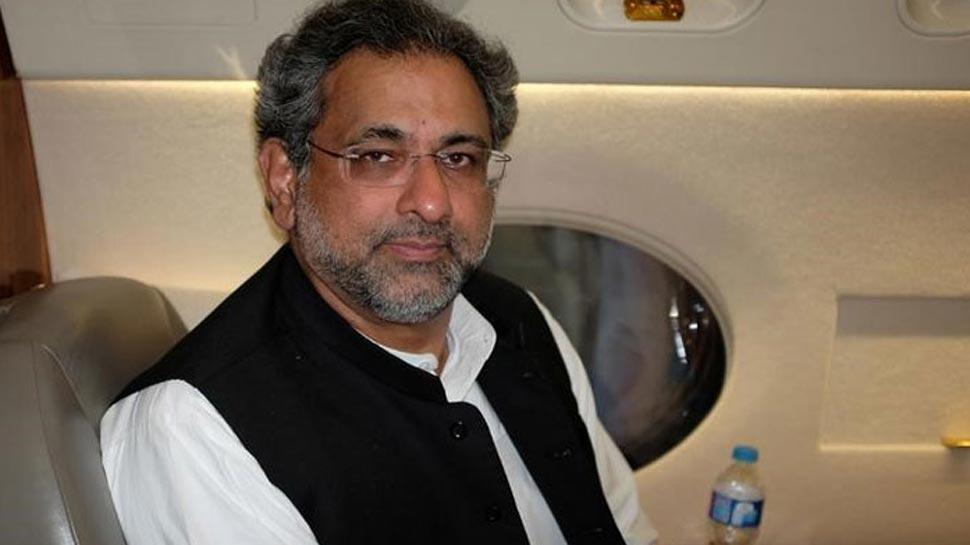 पाकिस्तान पीएम ने कहा- राजनीतिक फैसले मतदान केंद्रों पर लिए जाने चाहिए, अदालतों में नहीं