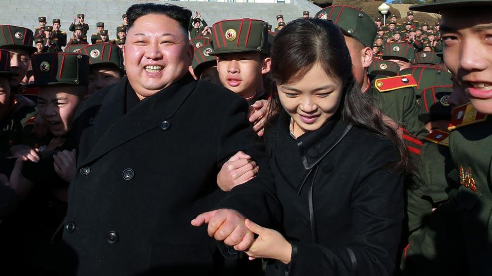 किम जोंग-उन का ये राज नहीं जानती थी दुनिया, सामने आया सबसे बड़ा 'सच'
