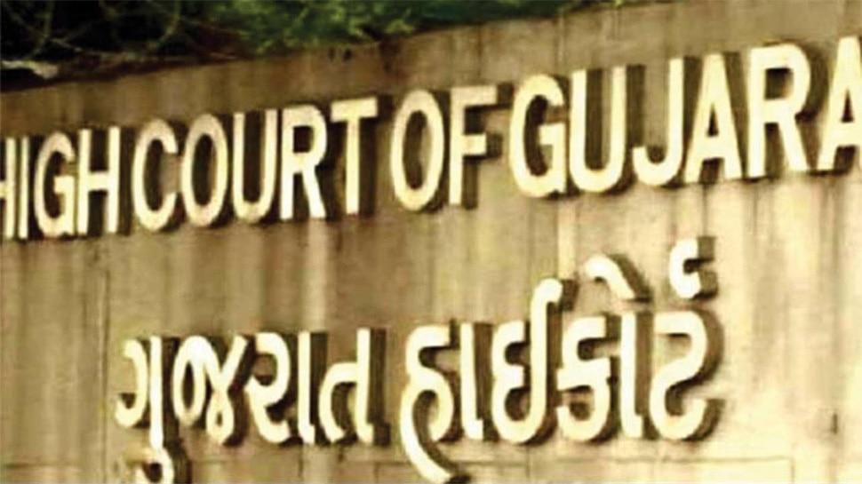 पत्नी की मर्जी के बगैर सेक्स रेप नहीं, लेकिन ओरल सेक्स क्रूरता है : गुजरात हाईकोर्ट