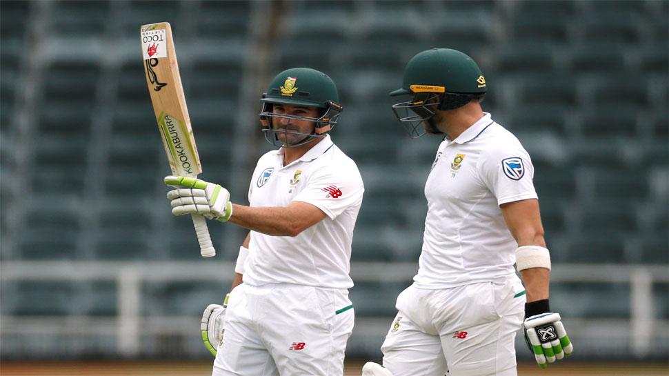 48 साल बाद इतिहास रचने के करीब दक्षिण अफ्रीका, ऑस्ट्रेलिया पर जीत से 7 विकेट दूर