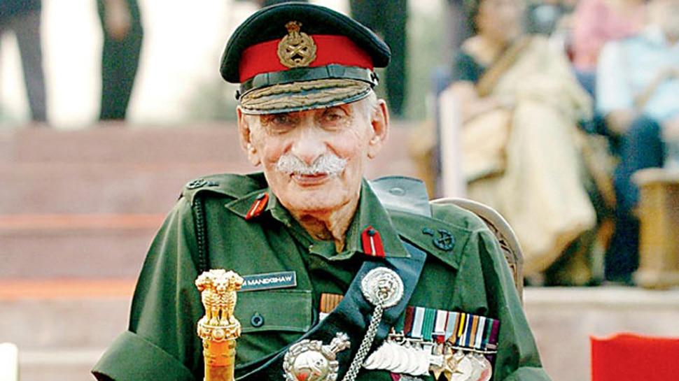 जब फील्ड मार्शल सैम मानेकशॉ ने कहा, 'यदि मैं पाकिस्तान जाता तो वह हर युद्ध जीतता'
