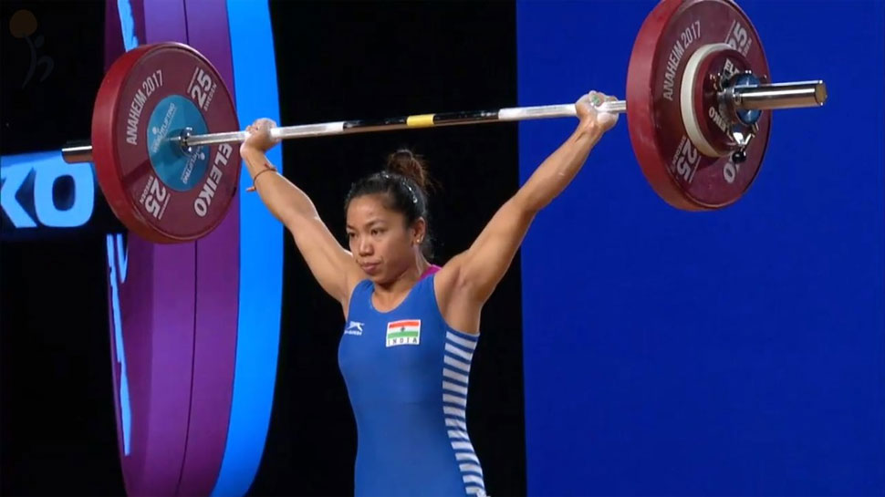 Have won world championship