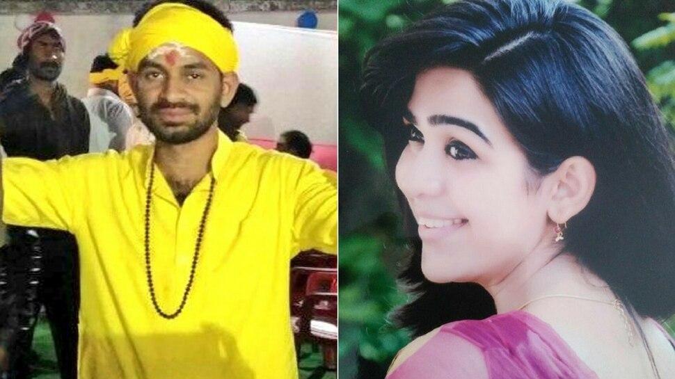 tej-pratap and aishwarya rai
